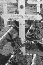 meissner-willy-grabfoto