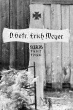 meyer-erich-grabfoto