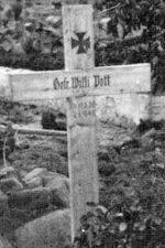 pott-willi-albert-grabfoto
