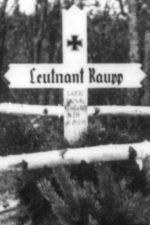 raupp-heinrich-grabfoto