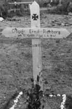 rehberg-ernst-grabfoto