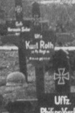 roth-kurt-grabfoto