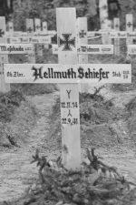 schiefer-hellmuth-grabfoto