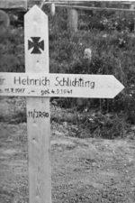 schlichting-heinrich-grabfoto