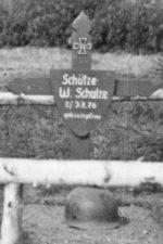 schulze-wilhelm-grabfoto