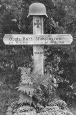 staegemann-kurt-grabfoto