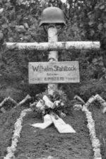 stahlbock-wilhelm-grabfoto