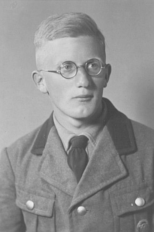 Sterner Franz