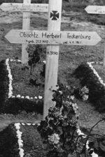 teckenburg-herbert-grabfoto