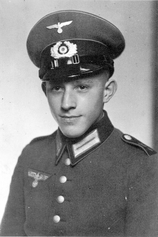 Uth Wilhelm