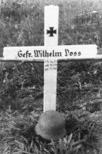 voss-wilhelm-grabfoto