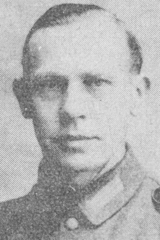 Baranski Alfons