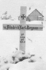 bergmann-friedrich-karl-von-grabfoto-