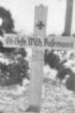 busemann-wilhelm-grabfoto