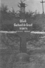 groot-gerhard-de-grabfoto