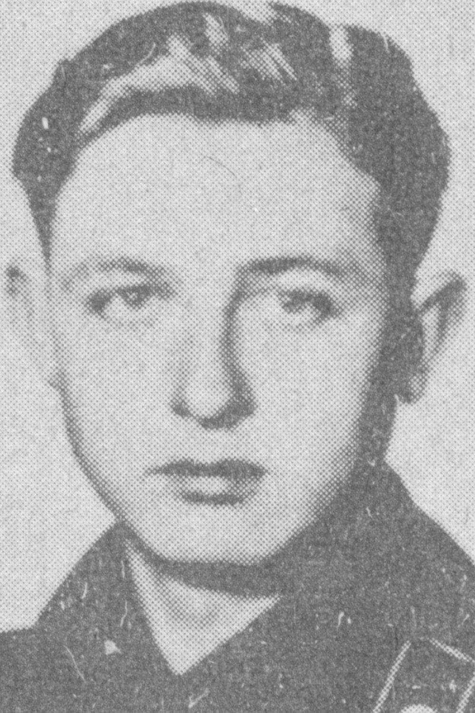 Hegemann Wilhelm