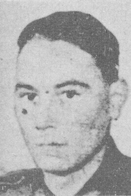 Heintzelmann Alfred