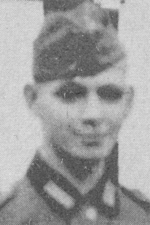 Hilbert Maximilian