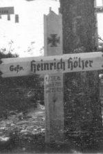 hlzer-heinrich-grabfoto