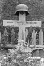 jacobsen-theodor-grabfoto