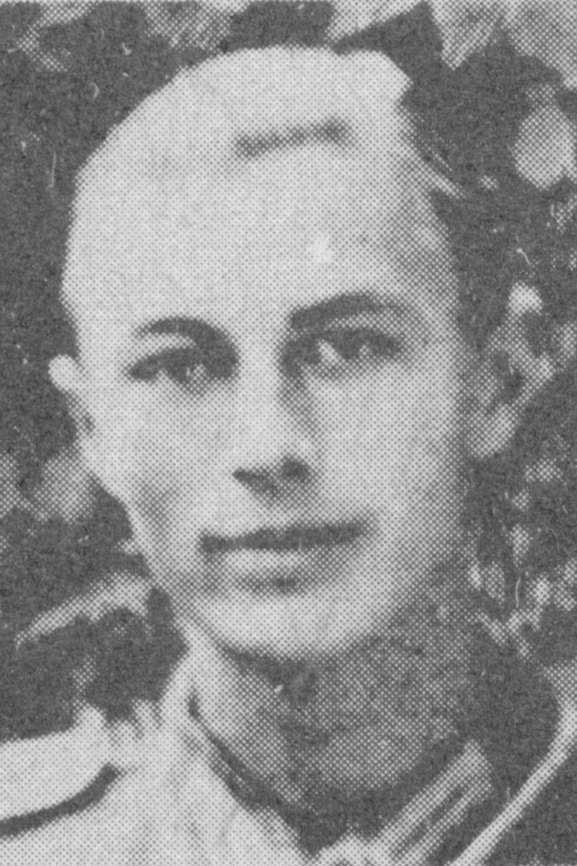 Kiessner Joachim