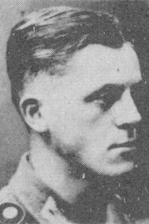 Konrad Artur