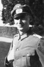 lbke-kurt-wilhelm-ordonnanz-offizier