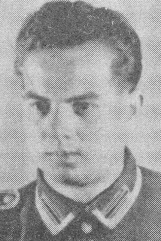 Markwart Walter