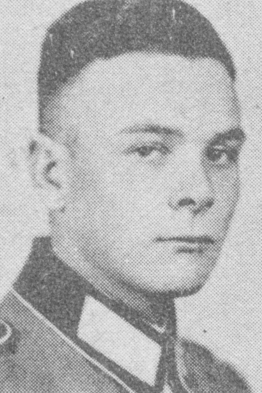 Neumann Alfred