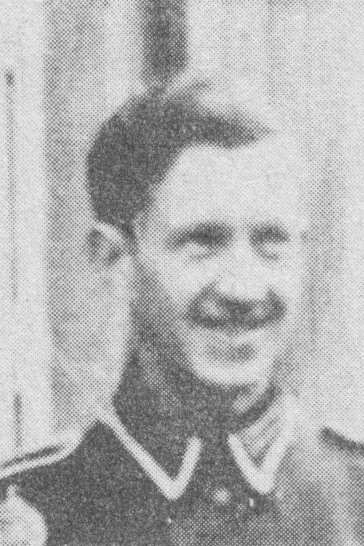 Rath Heinrich