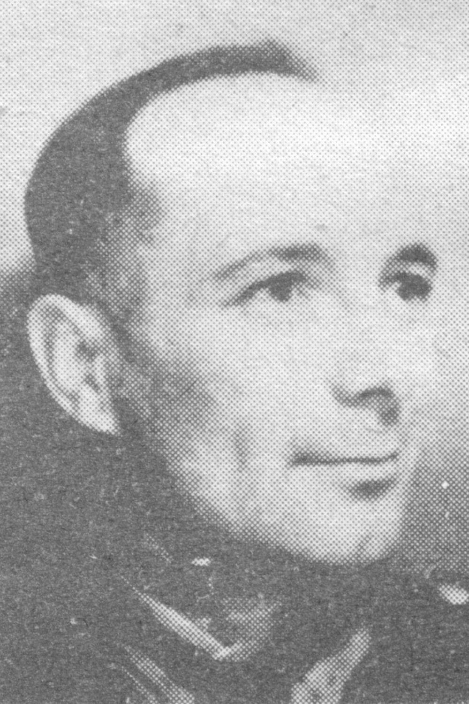 Bohn Jakob