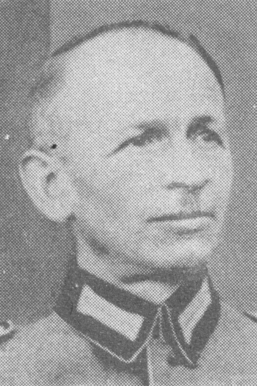 Busch Albert
