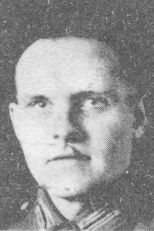 Carlsson Richard