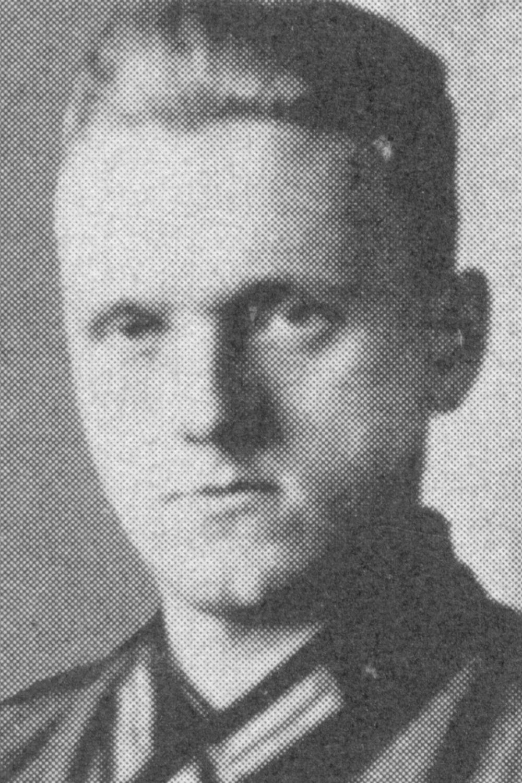 Dabelstein Karl