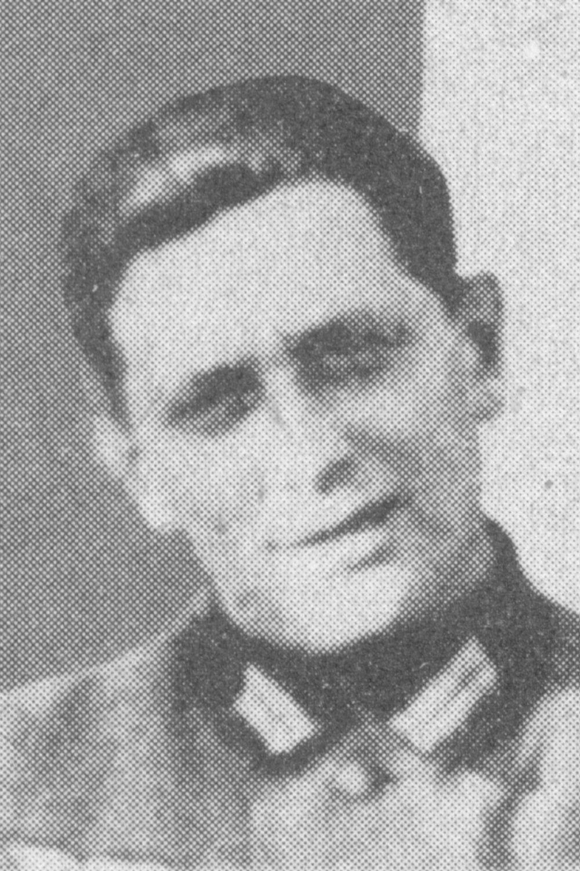 Eickmann Ludwig