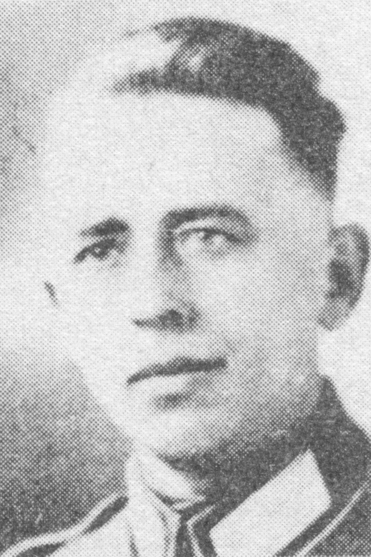 Ennert Wilhelm