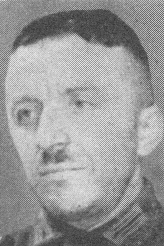 Grosskopf Andreas