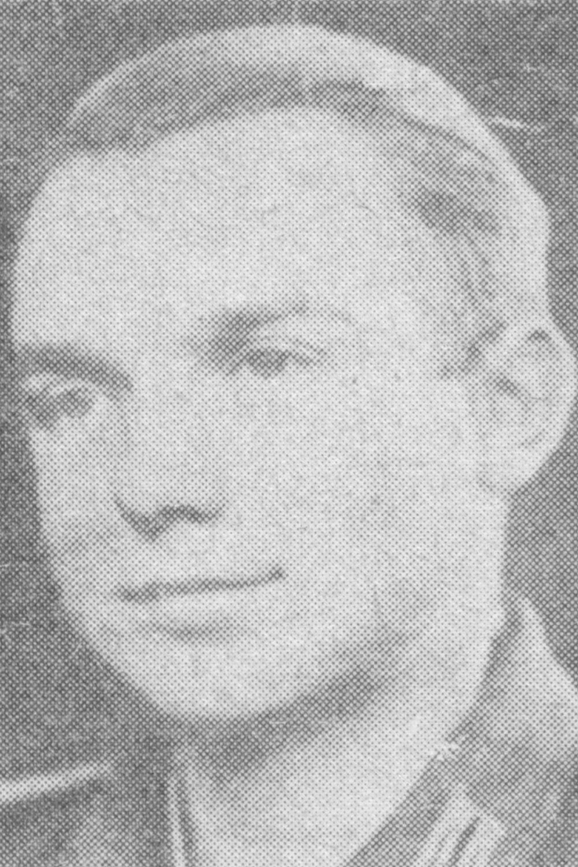 Grundhagen Karl