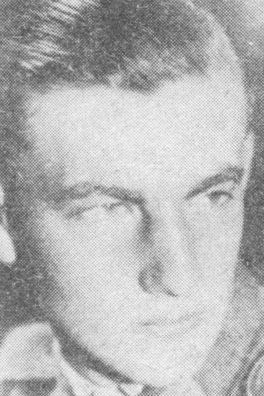 Hannich Hubert