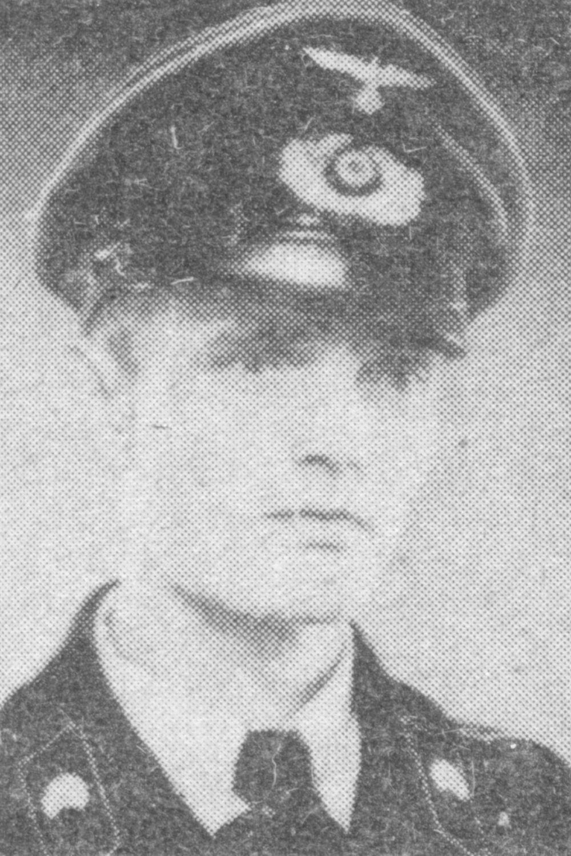 Hartl Fritz
