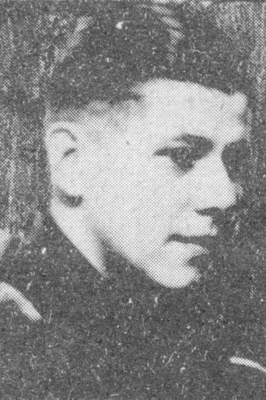 Hentschel Bruno