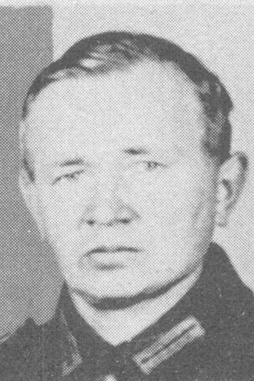 Hermann Otto