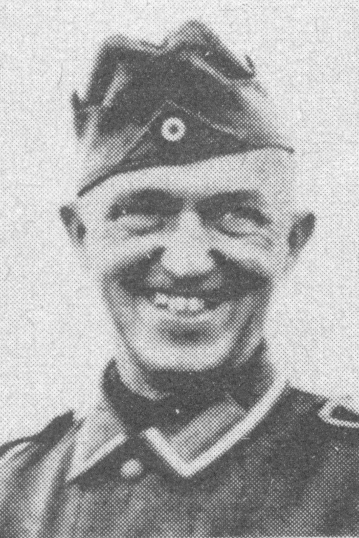 Jessen Otto