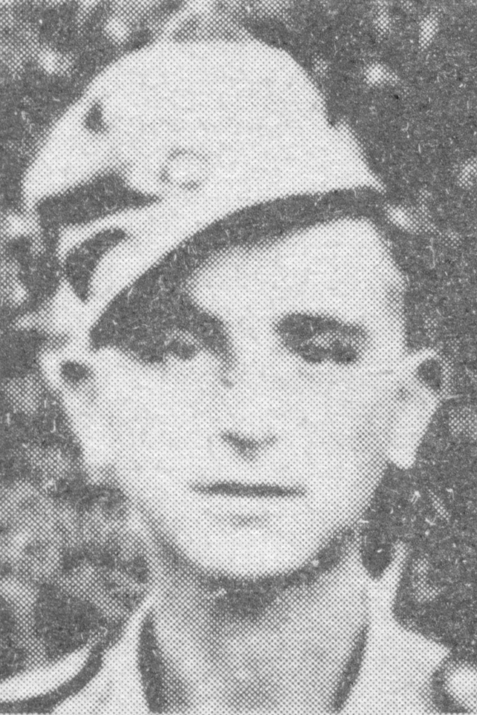 Kohl Wilhelm