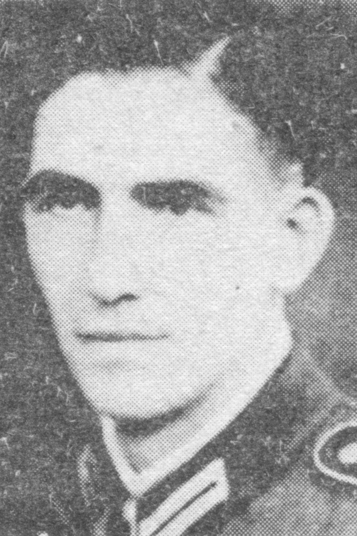 Lischetzki Robert