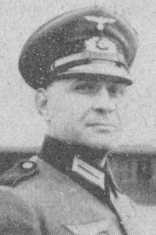 Meißner Wilhelm