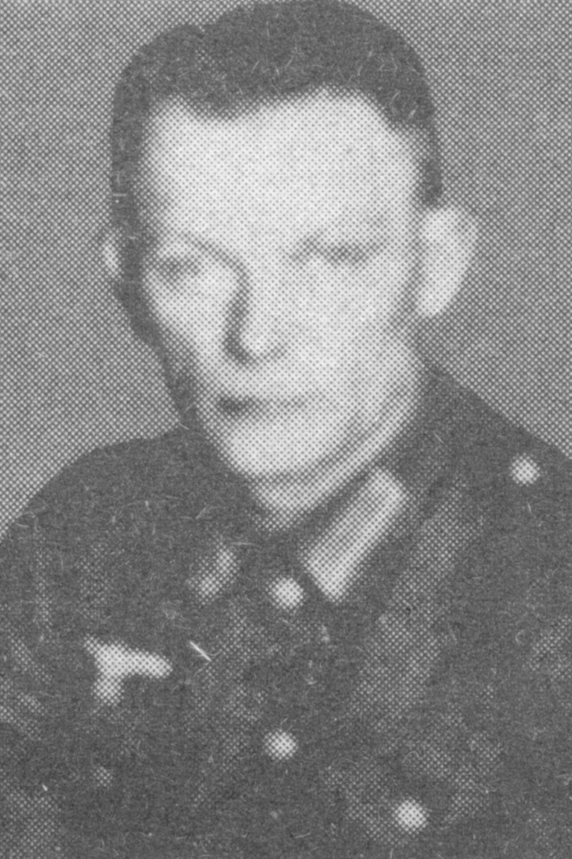 Melzner Heinrich