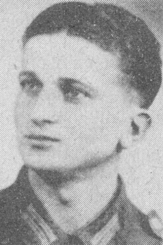 Müller Hans