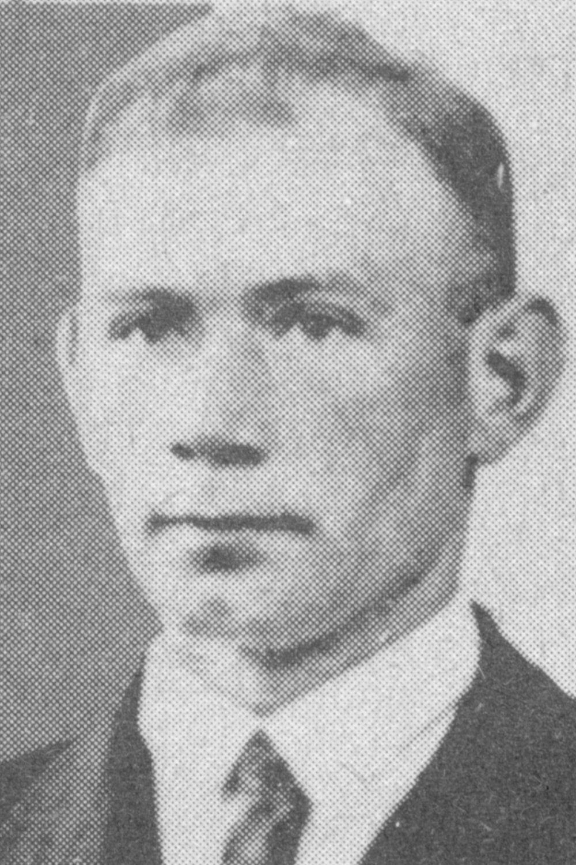 Ohrmann Karl