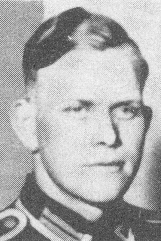 Pollmann Hans